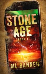 Stone Age - eBook